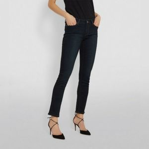 PAIGE Premium Denim Skyline Skinny Jeans - Women's